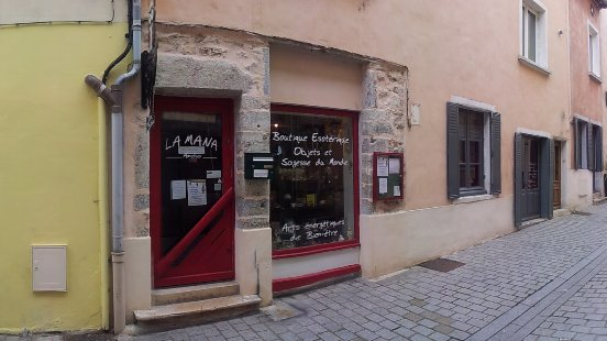 Conférence Neuville-sur-Saône Victor Maia voyant médium spiritualiste Voyance médiumnité guidance Brest Plouvien Finistère Bretagne