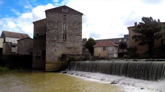 Conférence Brioude Victor Maia voyant médium spiritualiste Brest Plouvien Finistère Bretagne