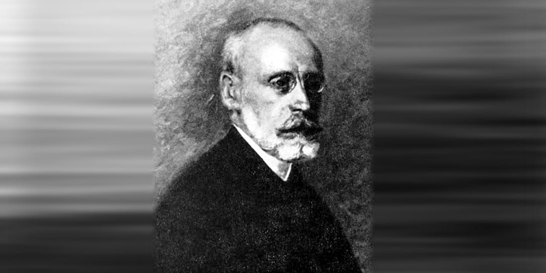 Ernest Bozzano sur Victor Maia médium voyant spiritualiste Brest Finistère Bretagne