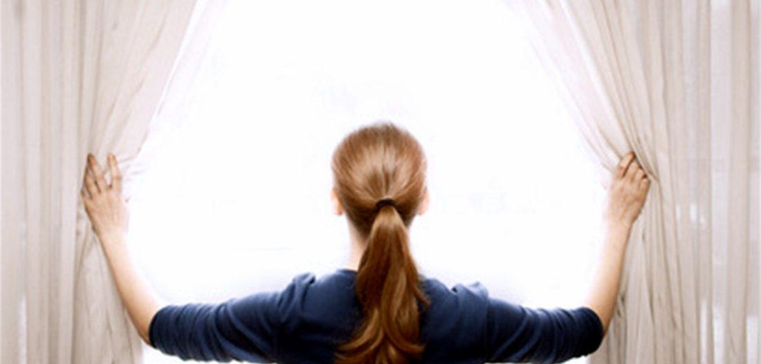Fenêtre sur l'au-delà Victor Maia voyant médium spiritualiste Voyance médiumnité guidance Brest Plouvien Finistère Bretagne