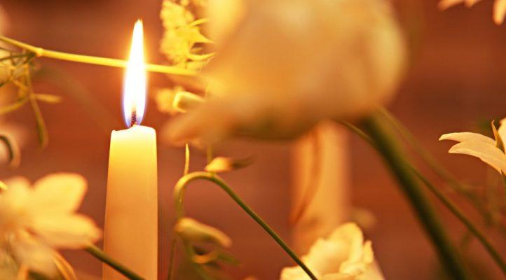 Fête de la lumière Riom Victor Maia voyant médium spiritualiste Voyance médiumnité guidance Brest Plouvien Finistère Bretagne
