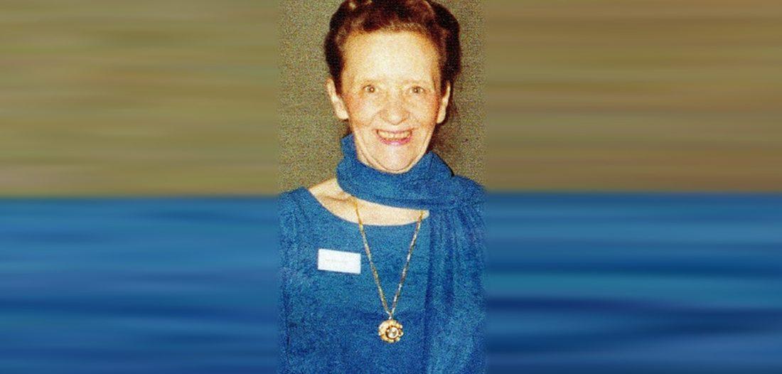Jeanne Morranier sur Victor Maia médium voyant spiritualiste Brest Finistère Bretagne