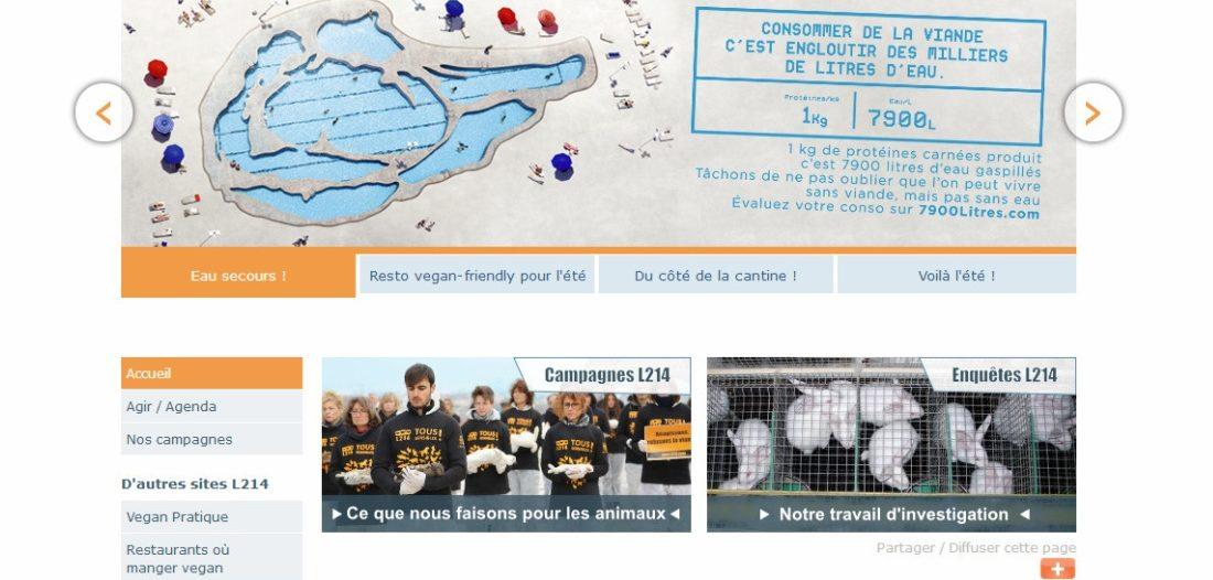 Association L2014 sur Victor Maia médium voyant spiritualiste Brest Plouvien Finistère Bretagne
