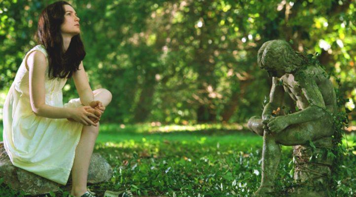 Conférence que dit sur les Esprits la survivance de leur âme Victor Maia voyant médium spiritualiste Voyance médiumnité guidance Brest Plouvien Finistère Bretagne