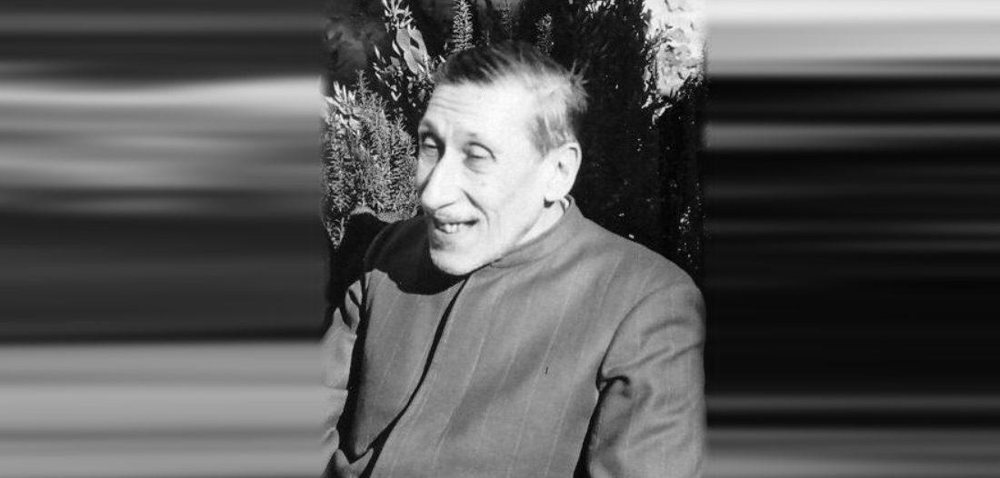 René Guénon sur Victor Maia médium voyant spiritualiste Brest Finistère Bretagne