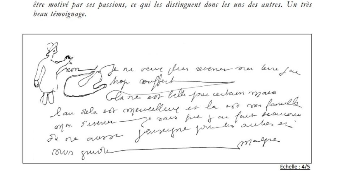 Reunion spirite du 23.05.2009 sur Victor Maia médium voyant spiritualiste Brest Plouvien Finistère Bretagne