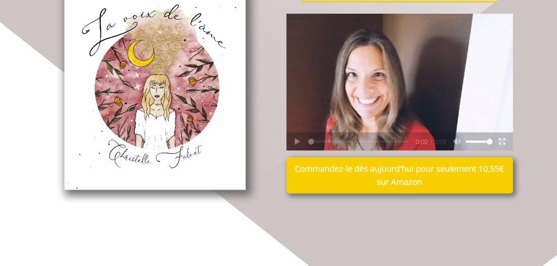 Christelle Favet, Victor Maia, voyant, médium, spiritualiste, Voyance, médiumnité, Brest, Plouvien, Finistère, Bretagne