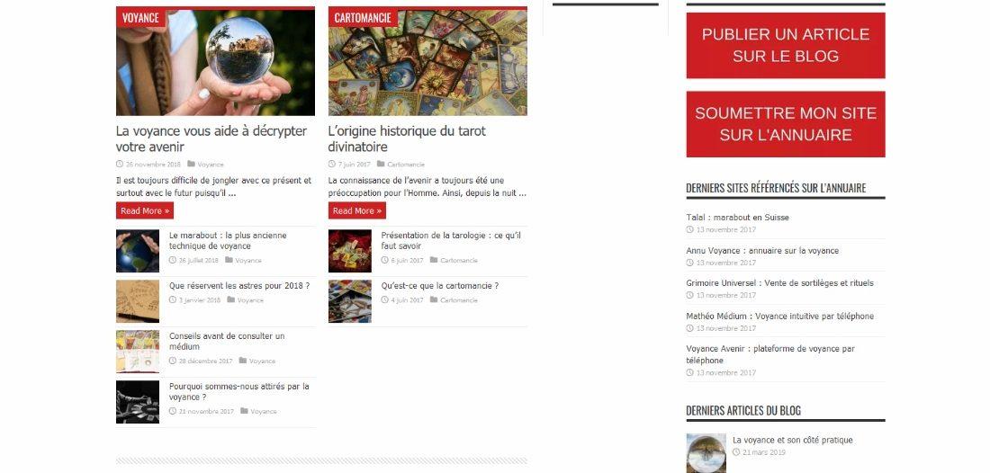 Blog voyance, chez Victor Maia, voyant, médium, spiritualiste, Brest, Plouvien, Finistère, Bretagne