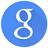 Google, chez Victor Maia, voyant, médium, spiritualiste, Brest, Plouvien, Finistère, Bretagne