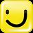 Les pages jaunes, chez Victor Maia, voyant, médium, spiritualiste, Brest, Plouvien, Finistère, Bretagne