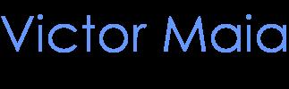 Victor Maia, spiritualiste, médium, voyant, Brest, Plouvien, Bretagne