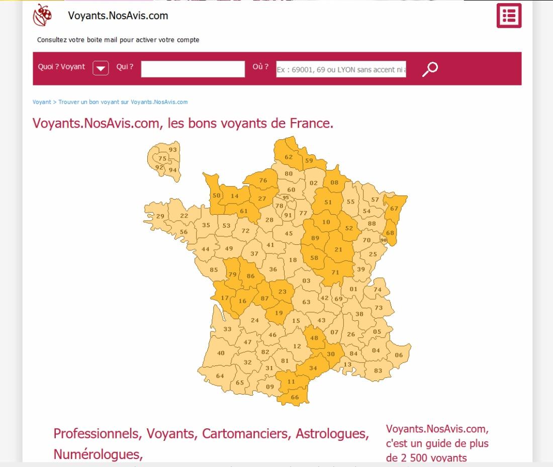 Voyants.nosavis, chez Victor Maia, voyant, médium, spiritualiste, Brest, Plouvien, Finistère, Bretagne